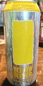 Yellow Blazer Kölsch