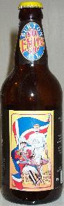 Burton Bridge Empire India Pale Ale