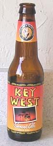 Key West Sunset Ale