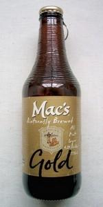 Mac's Gold