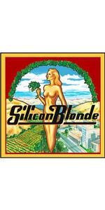 Silicon Blonde