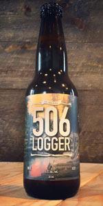 506 Logger