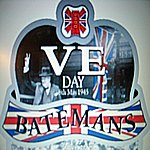 Batemans VE Day Bitter