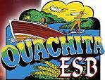 Ouachita ESB