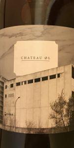 Chateau øL