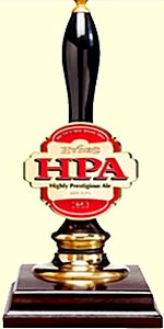Hydes HPA