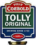 Tolly Original