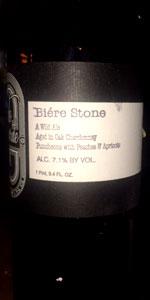 Biere Stone