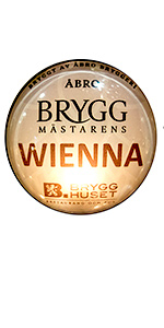 Åbro Bryggmästarens Wienna