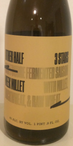 Meek Millet (Table Version)
