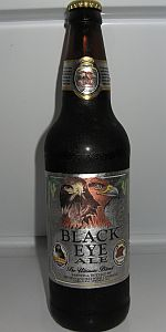 Black Eye Ale