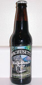 Wachusett Black Shack Porter