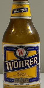 Wuhrer