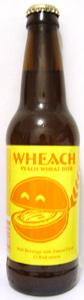 Wheach