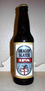 Dragon Slayer IPA