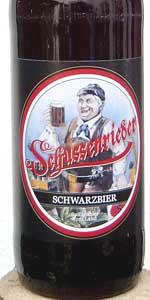 Schussenrieder Schwarzbier