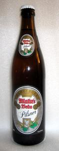 Mahr's Pilsner