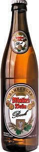 Mahr's Bock-Bier