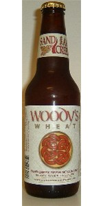 Woody's Wheat