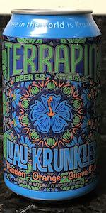Luau Krunkles
