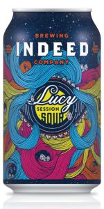 Lucy Session Sour