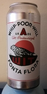 Whip-Poor-Will