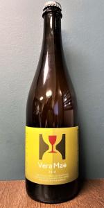 Vera Mae (Wine Barrel Aged)