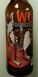 Raspberry Frambozen