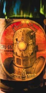 CRU 55