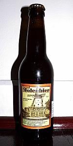 Olivier's Molenbier