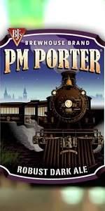 PM Porter