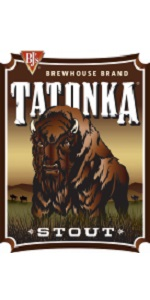 Tatonka Stout
