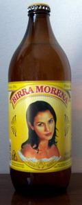 Birra Morena Standard