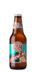 Fridens Ale