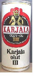 Karjala III