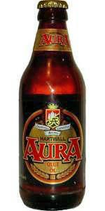 Hartwall Aura III