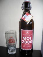 Mol 2000