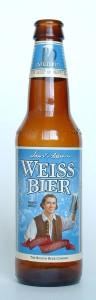 Samuel Adams Weiss Bier