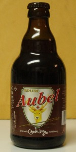 Aubel Brune