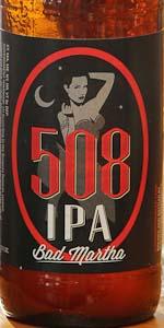 508 IPA