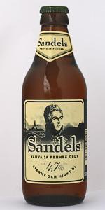 Olvi Sandels 4,7%