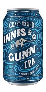 Innis & Gunn Session IPA