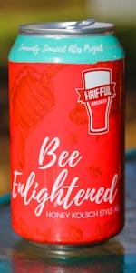 Bee Enlightened