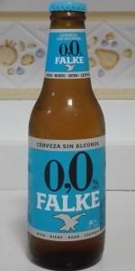 Falke 0.0