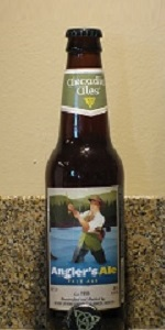 Arcadia Angler's Ale