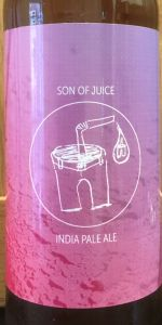 Son Of Juice