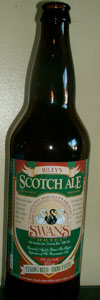 Riley's Scotch Ale