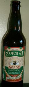 Riley's Scotch Ale