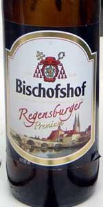 Regensburger Premium