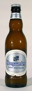 Hoegaarden Original White Ale